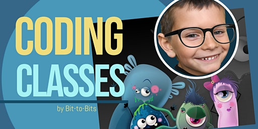 Learn to Code  - Teach kids to love coding