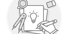 Certificate Course #1 - Define Your Idea