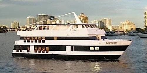 TLJMS Benefit Gala Cruise