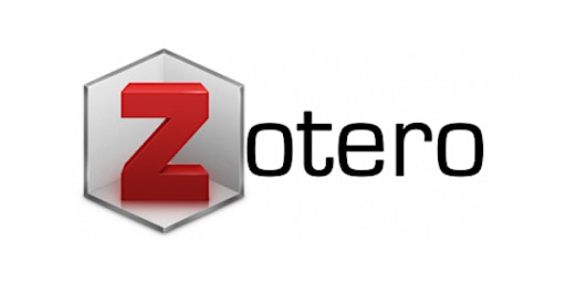 Inroduction to Zotero
