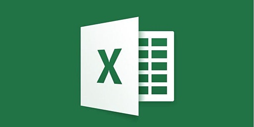 Intro to Data Visualization with Excel