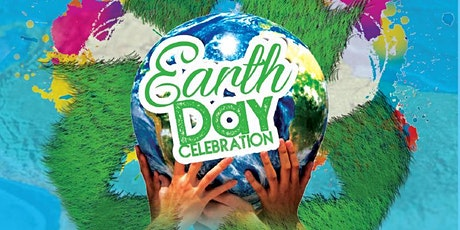City of Carson's Earth Day Celebration 2020 tickets