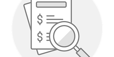 Certificate Course #6 - Understand Startup Finance