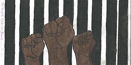 Student-Led Mass Incarceration Symposium tickets