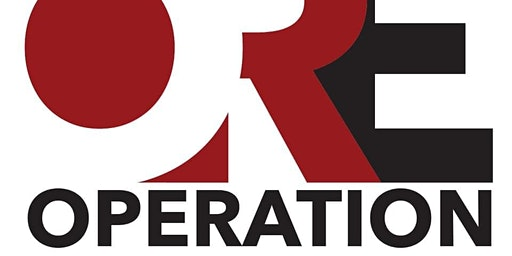 Operation Red Eye