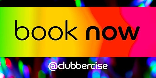 Clubbercise with Sadie @Kidderminster Harriers