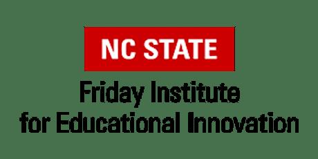 New Literacies Collaborative Spring 2020  Workshop tickets