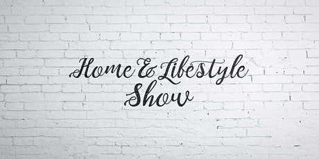 Windsor-Essex Home And Lifestyle tickets