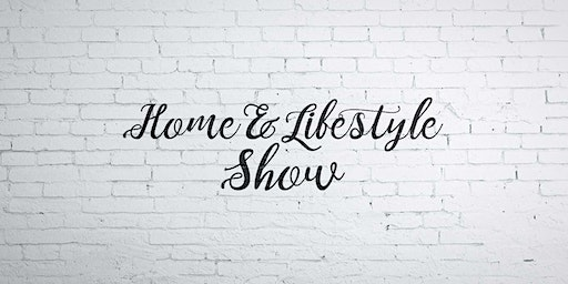 Windsor-Essex Home And Lifestyle