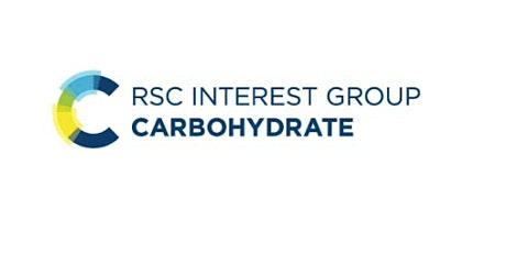 RSC Carbohydrate Meeting tickets