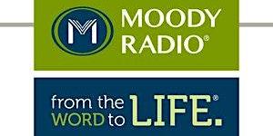 WFCM Moody Radio Pastor's Breakfast
