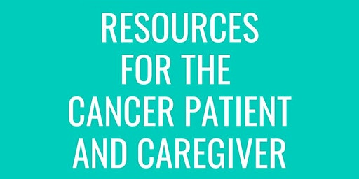RESOURCES FOR THE CANCER PATIENT AND CAREGIVER-KU CANCER CENTER-NORTH