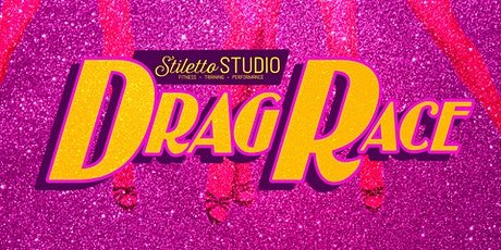Drag Race tickets