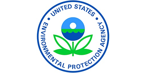 17th Annual EPA Drinking Water Workshop: Small Systems Challenges and Solutions