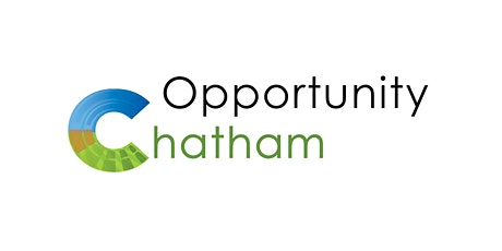 Opportunity Chatham tickets
