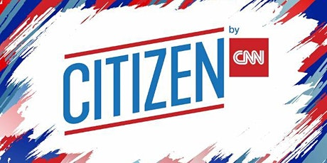 CITIZEN BY CNN: New Hampshire tickets
