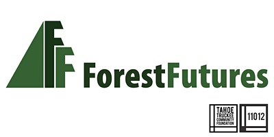 FOREST FUTURES SALON 2020