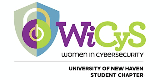 University of New Haven WiCyS: Women Unite over CTF 2.0