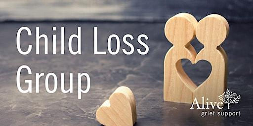 Child Loss Group (Murfreesboro)