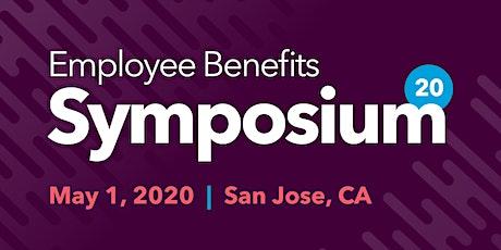 2020 Vita Employee Benefits Symposium tickets