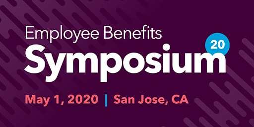 2020 Vita Employee Benefits Symposium