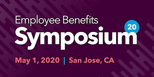 2020 Vita Employee Benefits Symposium