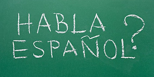 Conversational Spanish for Beginners