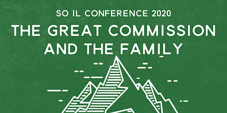 So Il Conference 2020 tickets