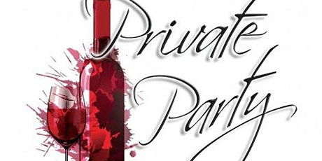 The Private Party Tour The Players Ball (themed) tickets