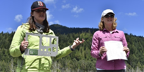 Elwha River Revival: A Case Study for the Classroom tickets