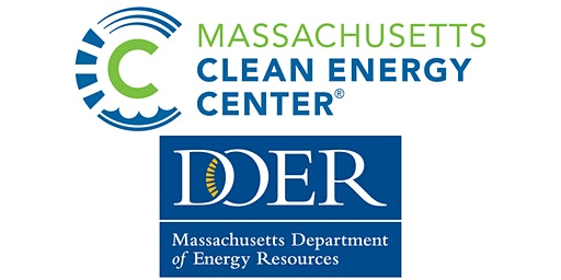 DOER/MassCEC Offshore Wind Transmission Technical Conference