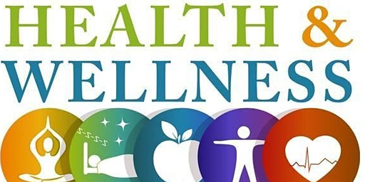WCSD Health and Wellness Day