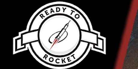 Ready to Rocket List announcement 2019 tickets