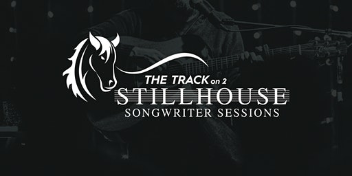 Stillhouse Sessions #7 - Duane Steel & Tracy Millar