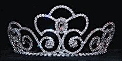 Queens Adjust Your Crown Tour 2020