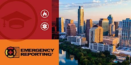 Regional Training Academy: Austin, TX tickets