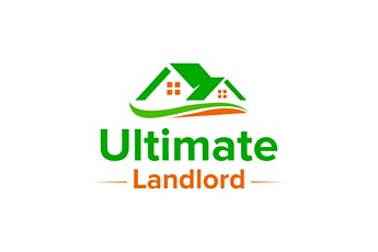 Ultimate Landlord Property Market Update and Forum. tickets