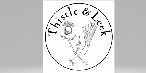 Thistle & Leek: Gastropub Preview with Trevor and Kate Smith