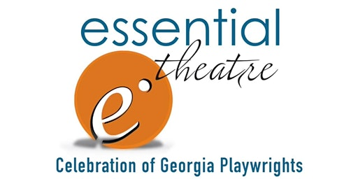 2020 Celebration of Georgia Playwrights