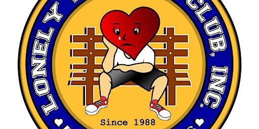 Shitshow Karaoke : Lonely Hearts Club