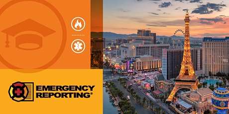 Regional Training Academy: Las Vegas, NV tickets