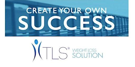 TLS 101 + 201 Trainings -  Dr. Nancy Miller-Ihli