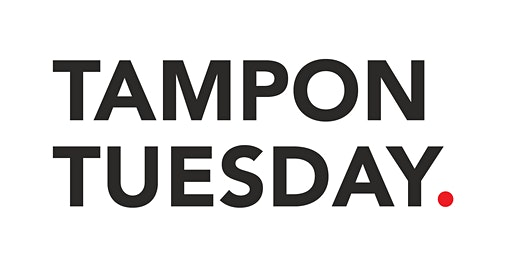 Tampon Tuesday 2020