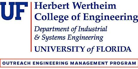 UF OEM Lunch & Learn-Pratt & Whitney 2/7/20 tickets