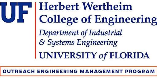 UF OEM Lunch & Learn-Pratt & Whitney 2/7/20