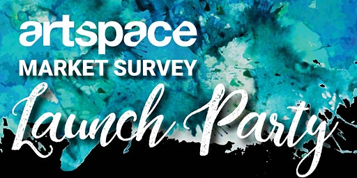 Mount Clemens Artspace Survey Launch Party