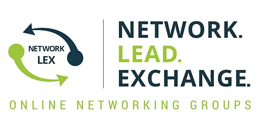 Network Lead Exchange Business Breakfast
