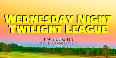 Wednesday Twilight League at Copper Mill Golf Club