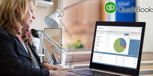 QuickBooks for Your Business