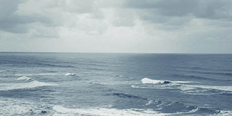 małni – towards the ocean, towards the shore tickets